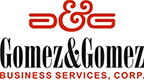 Gomez & Gomez Business Services, Corp.